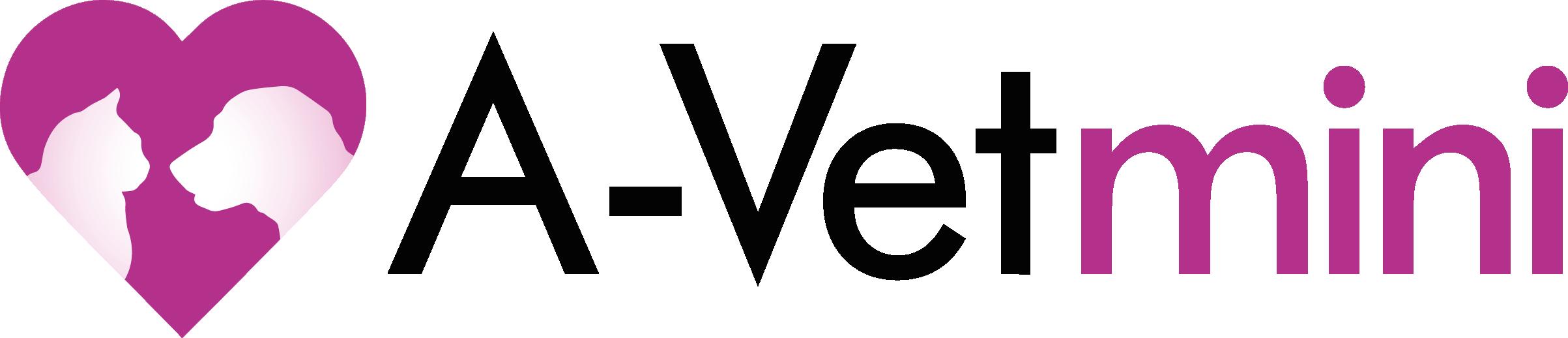 A-VetMini_liggende logo[1]